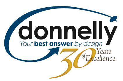 11421553-donnelly-communications-inc