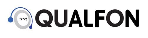 Qualfon_Company_Logo