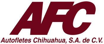 logo_autofletes_chihuahua